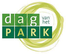 Dag ven het Park